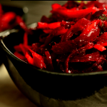 Beetroot Recipe