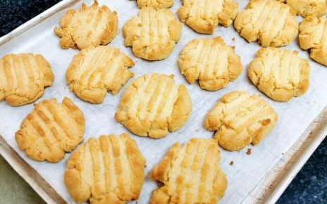 easy peanut butter cookies recipe, how to make peanutbutter cookies, peanut butter cookies, how to make peanut butter cookies, easy peanut butter cookies