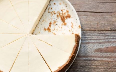 new york cheese cake, new york cheesecake recipe