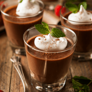 mousse chocolate, how to make chocolate mousse, chocolate mousse recipe, easy chocolate mousse