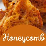 oneycomb recipe_recipesallday fb